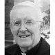 Fr. Kenneth Baker, SJ