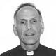 Fr. Alvaro Delgado
