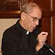 Fr. James V. Schall, SJ