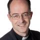 Fr. Stefan Heid