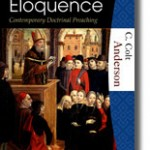 Christian Eloquence cover