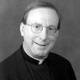 Fr. Joseph T. Lienhard, SJ