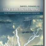 Like the Lightening cover