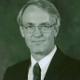 Dr. Peter S. Williamson