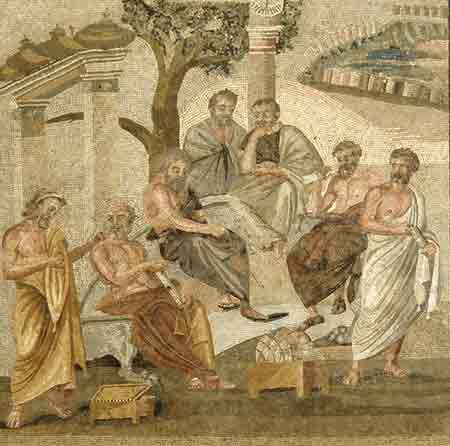 ancient greek philosophy One of the seminars must be in ancient greek or roman philosophy two seminar research papers the phd in the program in ancient greek and roman philosophy.