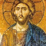 Homilies for March 2012