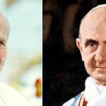 Pope John Paul II, Humanae Vitae, and the Theology of the Body