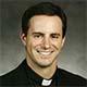 Rev. Todd Lajiness