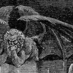 Questions Answered: Does Hell Exist? And, Civil Law vs. Moral Law