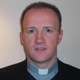 Fr. James McTavish