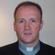 Fr. James McTavish