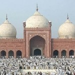 Challenging Islam