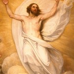Homilies for April 2012