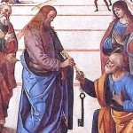 Papal Infallibility: A Symbolic, Yet Problematic, Term
