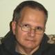 John M. Grondelski