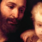 A Prayerful Meditation on St. Joseph