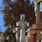 Cremation: Recalling Some Basic Catholic Truths