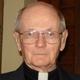 Rev. John T. Ford, CSC