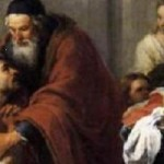 return-of-the-prodigal-son-1670_jpg bartolome estaban murillo2