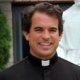 Fr. Michael J. Denk