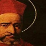 Was Robert Bellarmine Ahead of His Time?