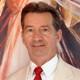 Robert R. Allard