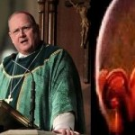 archbishop-timothy-dolan-barack-obama-fetus-pills