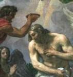 The Liturgy and Divine Adoption
