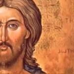 The Eternal Priesthood of Jesus Christ