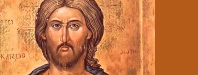 The Eternal Priesthood of Jesus Christ - Homiletic & Pastoral Review