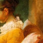 TheReaderFragonard-4