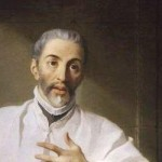 The Eminent Doctrine of St. John of Avila: A Most Dynamic Priesthood
