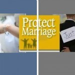 Protect Marriage collage2