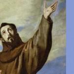 Prayer as the Channel of Celestial Joy