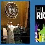 Human Rights and Natural Law