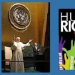 Human Rights and Natural Law
