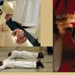 Honoring the Priesthood in June