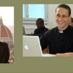 Enter the Digital Continent of Preaching