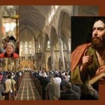 A Plea for Really Committing to Adult Faith Formation