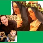 Discerning Marriage as Natural Vocation