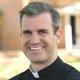 Fr. Bryce Sibley