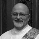 Deacon Paul O. Iacono