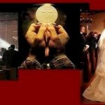 Liturgy: The Foundation and Strength of Marriages
