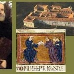 saint-benedict-collage5