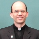 Fr. Gary Selin