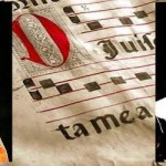 On Music and the Priestly Life