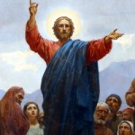 Homilies for September 2012