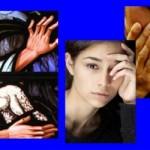 Shepherding the Irascible Sheep: Anger, Fear, and Fortitude