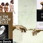Evolution and the Catholic Faith