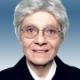 Sister Joan L Roccasalvo, CSJ